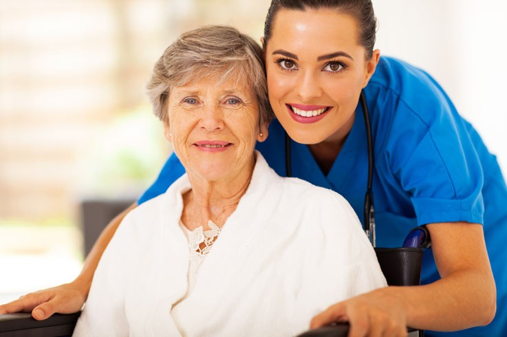 Nursing Assistant Technician/Home Health AideGetting you ready for careers that are in demand. Click here.