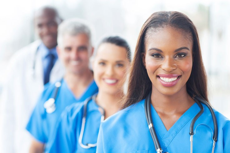 Patient Care TechnicianOur certification programs are designed to get you ahead.Click here.